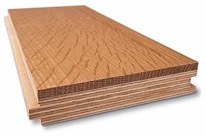 Hardwood Floor Installation Rochester Ny Discover Hardwood