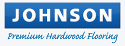 Johnson Hardwood Floors