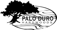 Palo Duro Hardwood Floors
