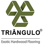 Triangulo Exotic Hardwoods
