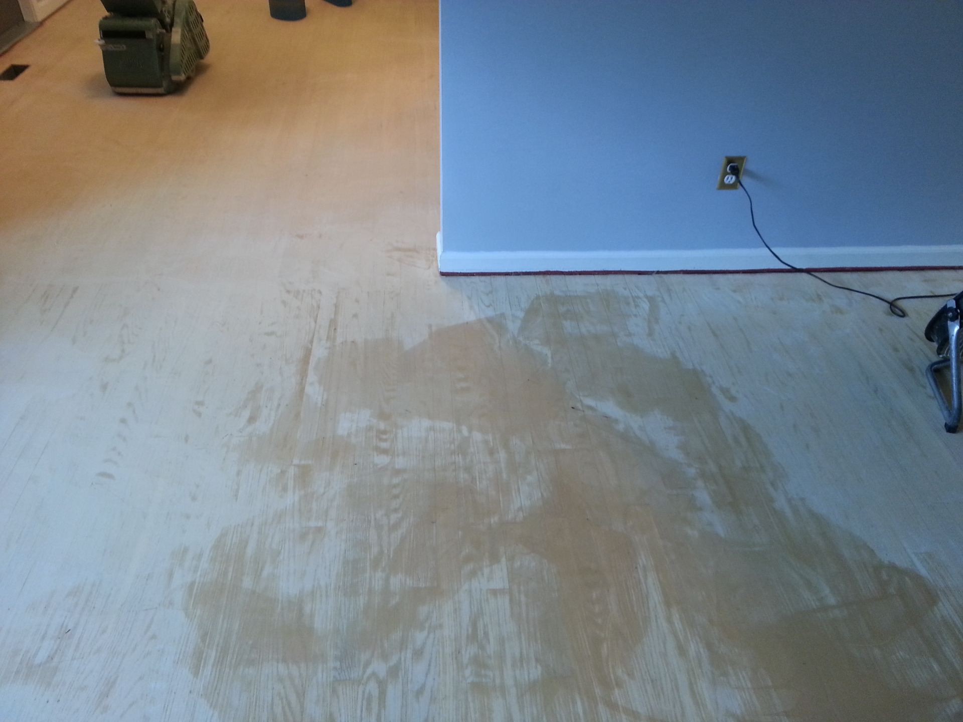 Hardwood Floor Repair Discover Hardwood Flooring