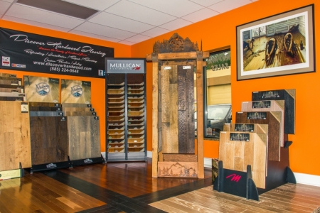 Hardwood Floor Sales Discover Hardwood Flooring Design Llc