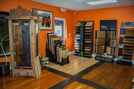 Hardwood Floor Sales Discover Hardwood Flooring Amp Design