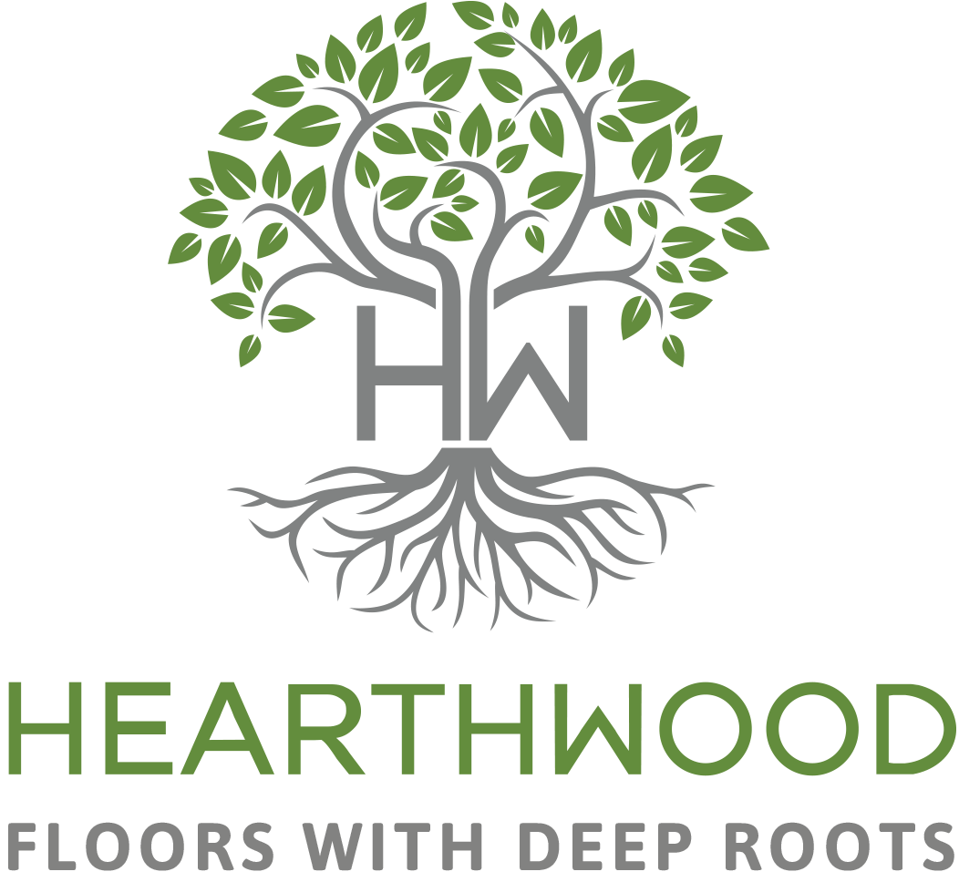 Hardwood Flooring Products Amp Brands Discover Hardwood