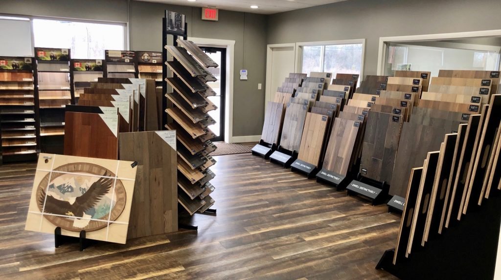 Lauzon Flooring Sles Carpet Vidalondon