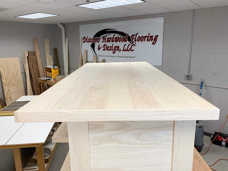 Custom Woodworking Design Discover Hardwood Flooring Design Llc